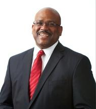 Preston Tisdale is Chair of Community Impact Committee at Fairfield County's Community Foundation