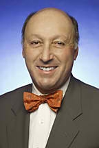 Neil R. Marcus is a Board Member at Fairfield County's Community Foundation